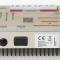 Battery-Booster & kontrol center DAN1212H